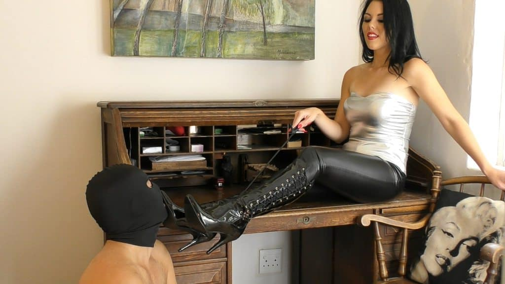 Slave housework femdom, sweater sex pictures